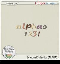 TMS_SeasonalSplendorAlphas.jpg