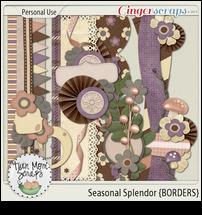 TMS_SeasonalSplendorBorders.jpg