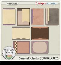 TMS_SeasonalSplendorJournals.jpg